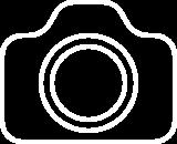 fotografie icoon