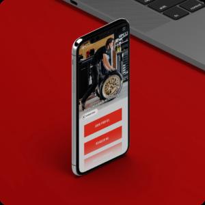 gp elite app