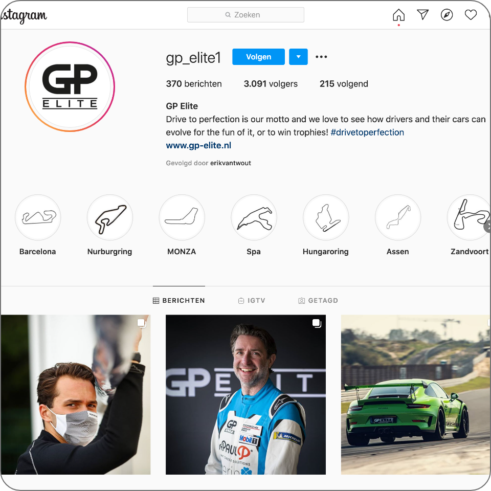 socialmedia gp elite